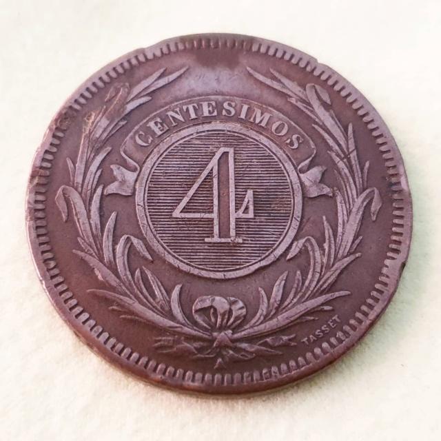 4 Centésimos de 1869. Uruguay Img_2012