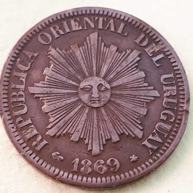 4 Centésimos de 1869. Uruguay Img_2013