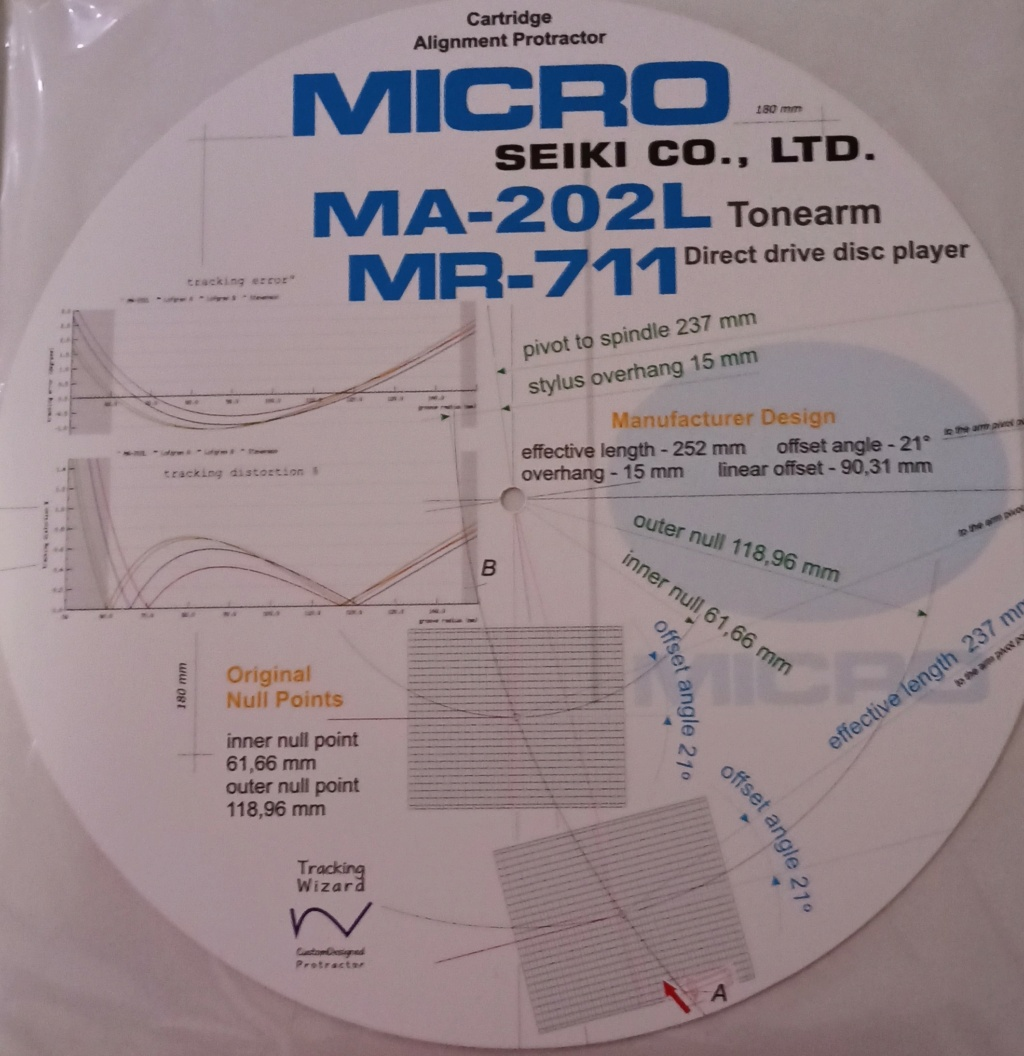 Micro Seiki La FENICE Img_2049