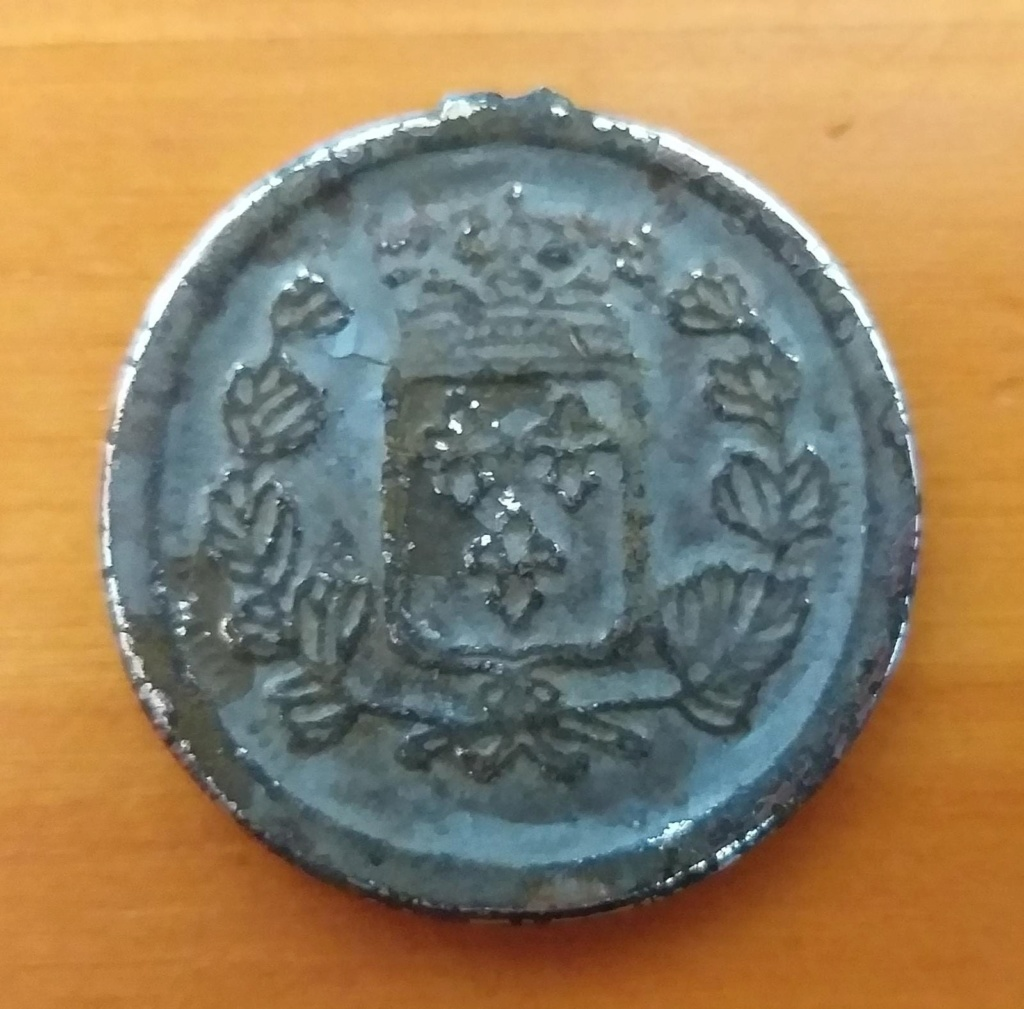 Moneda antigua a identificar (República Francesa) Whatsa10