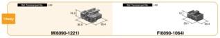 Nouvel écran lcd pour GL1500  - Page 5 Captur11