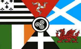 Présentation d'un Brestois Celtic10