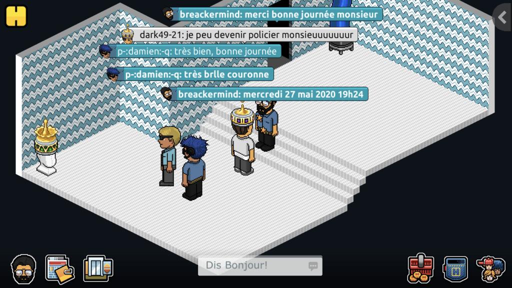 [P.N] Rapport de patrouilles de breackermind 07cb0810