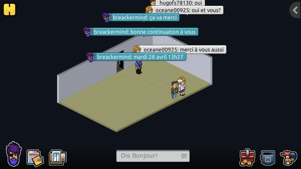 [P.N] Rapport de patrouilles de breackermind 35268710