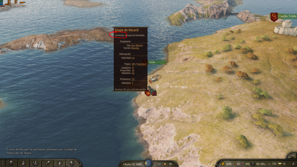 Traducción español Mount and Blade 2: Bannerlord - Página 9 Descar10