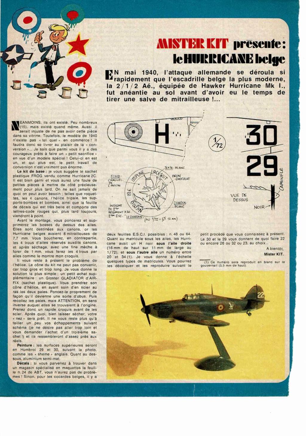 spitfire mk1 airfix 17011611