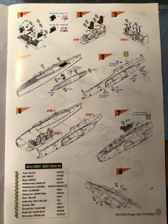 [Special Hobby] Fouga CM-175 Zéphyr Img_5719
