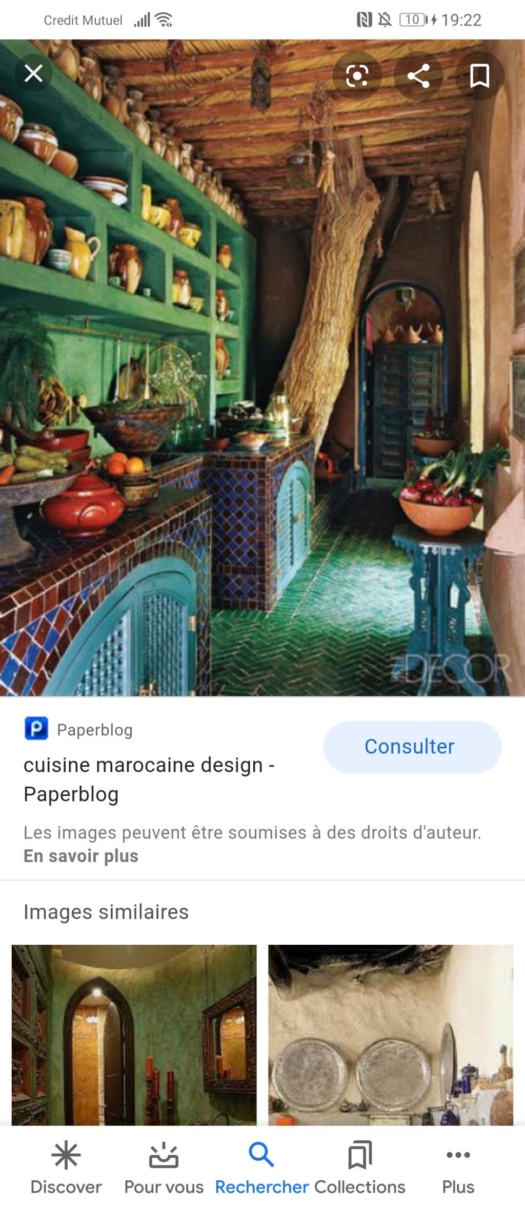 HELP Relooking cuisine vieillotte   Screen15