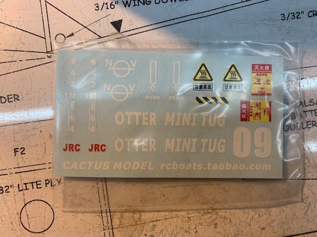 Bigg's Take on the Q1 Mini Tug! Img_6410