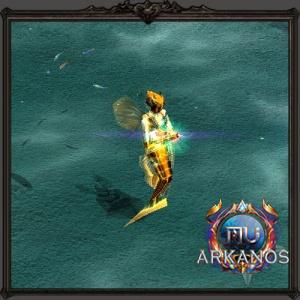 [Guia] - Invasion de Dorados Atlans11