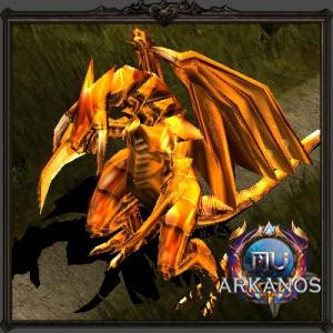 [Guia] - Invasion de Dorados Derkon10