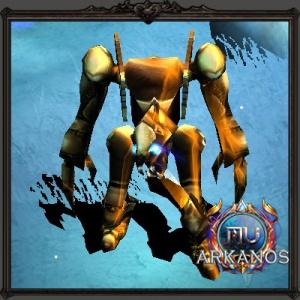 [Guia] - Invasion de Dorados Devias12