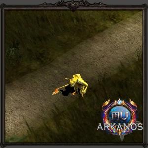 [Guia] - Invasion de Dorados Goblin10