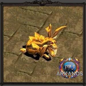 [Guia] - Invasion de Dorados Golden10