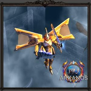 [Guia] - Invasion de Dorados Icarus10
