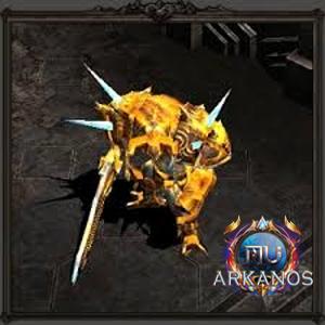 [Guia] - Invasion de Dorados Kantur10
