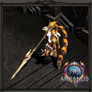 [Guia] - Invasion de Dorados Relics10