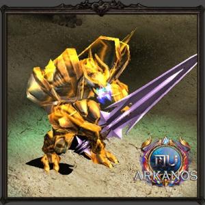 [Guia] - Invasion de Dorados Tarkan10