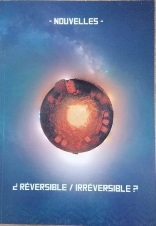 Réversible / Irréversible [BienVenus sur Mars] Rzover12