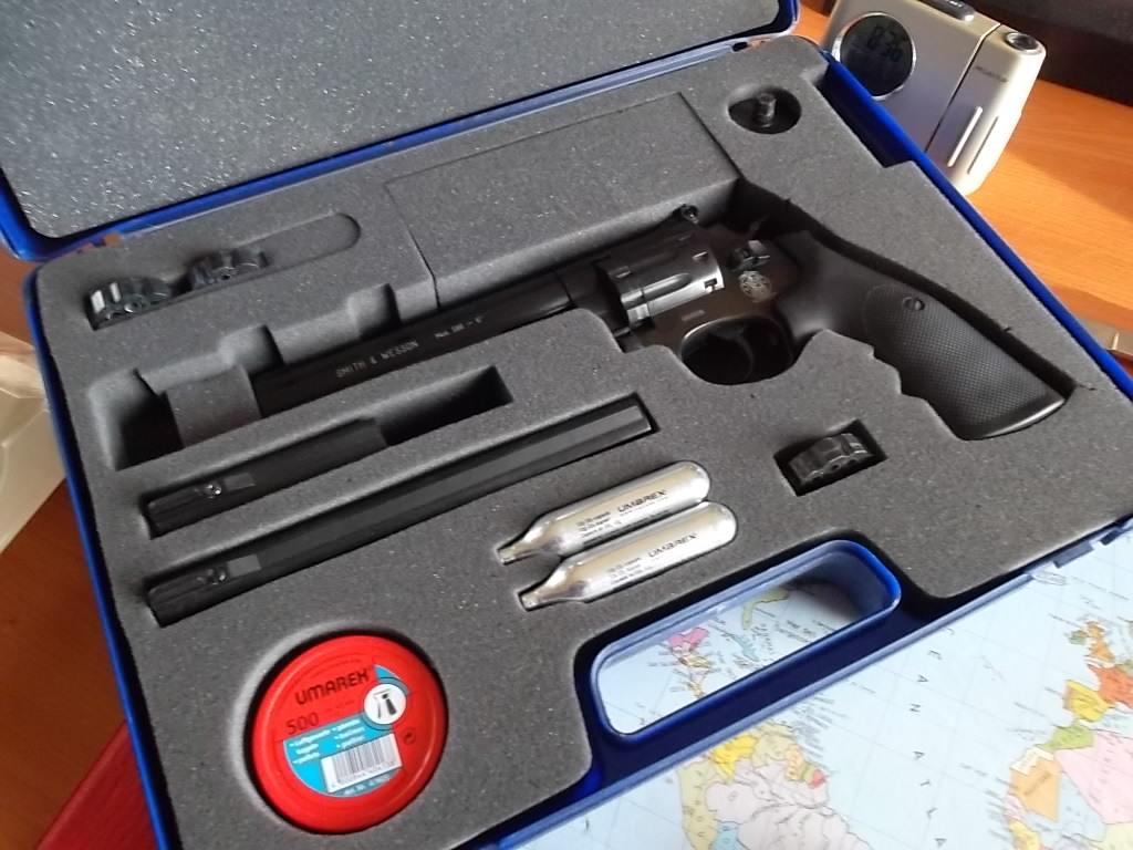 Précision pistolets Umarex- Différences - Page 4 586_ma10