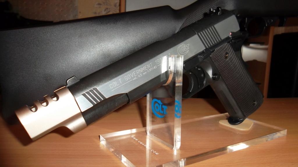 Précision pistolets Umarex- Différences - Page 4 Sam_4723