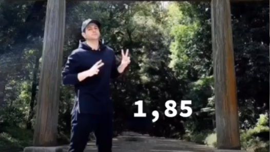 ¿Cuánto mide Vegetta777? - Altura - Página 3 Vege_a11