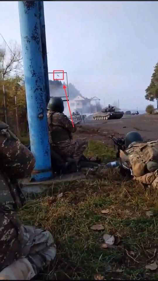 T-72B1 - Página 25 12374310