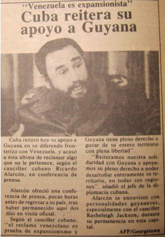 EL ESEQUIBO ES NUESTRO - Página 8 Eta_7h12