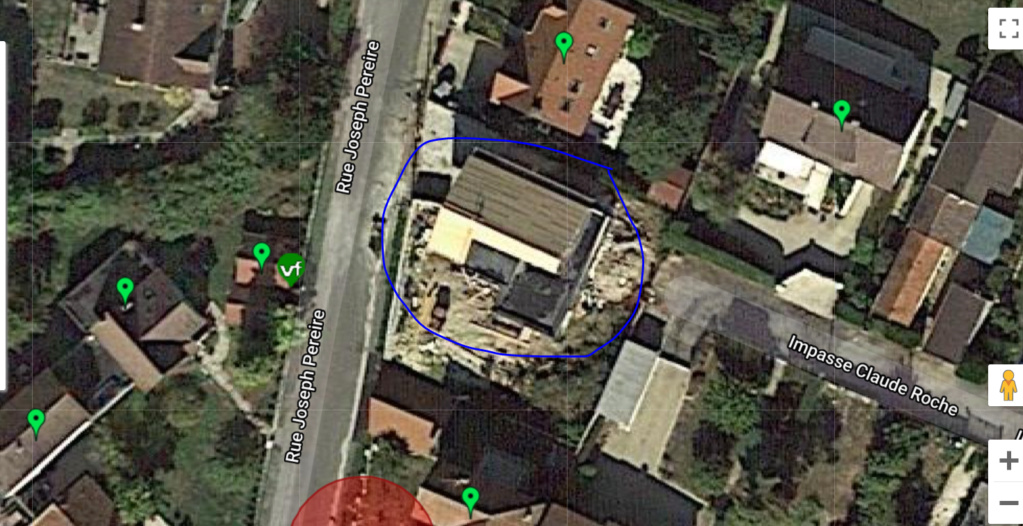 Covage / SMTH  / 6 BIS RUE JOSEPH 77860 COUILLY PONT AUX DAMES 6_bis_11