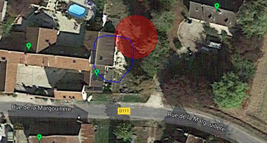 SMTH -7 RUE DE LA MARGOUILLERE 77320SAINT MARTIN DU BOSCHET-DEMANDE D ELIGIBITE 7_rue_10