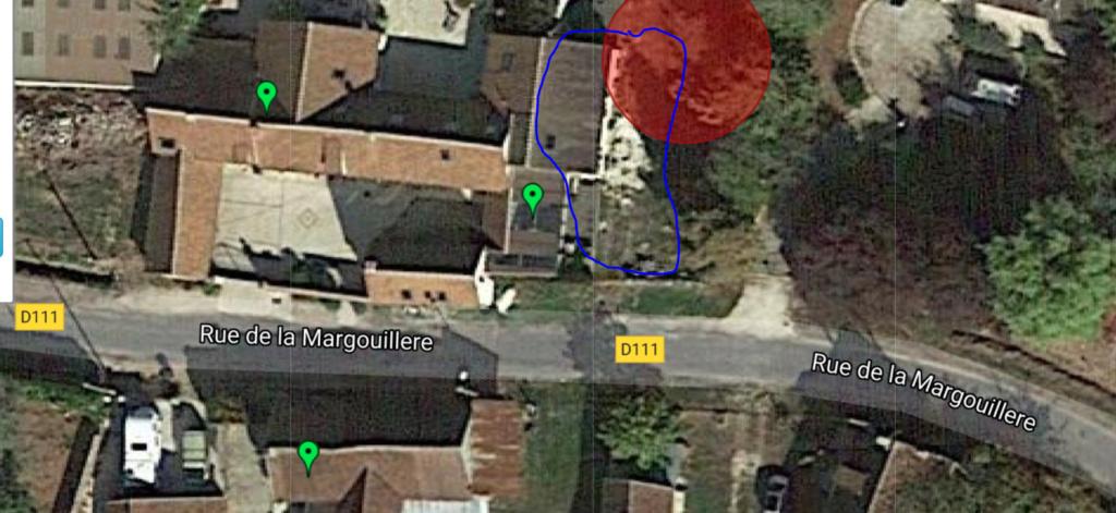 SMTH -7 RUE DE LA MARGOUILLERE 77320SAINT MARTIN DU BOSCHET-DEMANDE D ELIGIBITE 7_rue_11