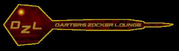 Darters Zocker Lounge