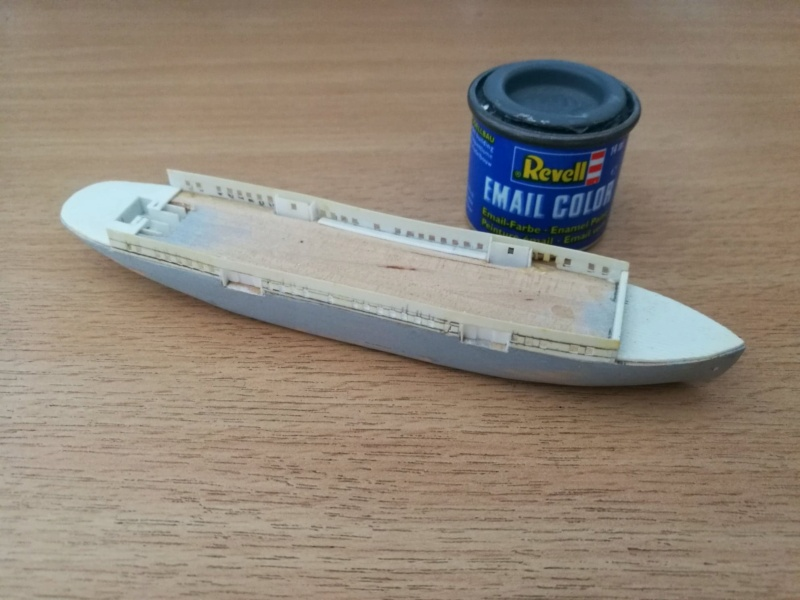 SS Nomadic (Modélisation 3D 1/200°) par Iceman29 - Page 3 12829510