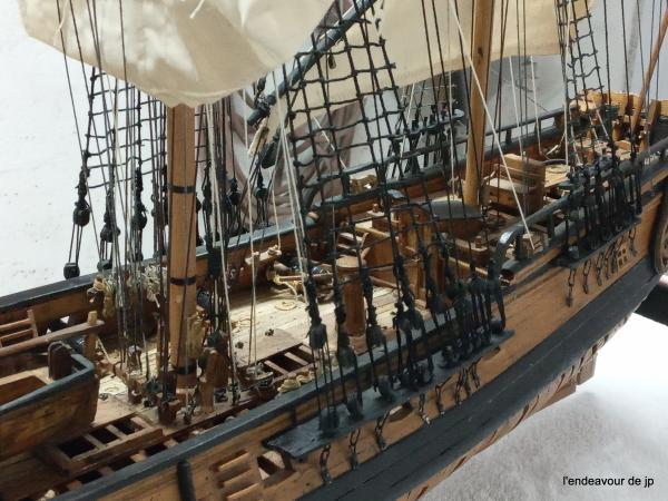 Maquettes et modélisme naval (bois, plastique,etc) - Portail 20201212
