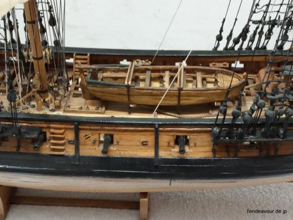 Maquettes et modélisme naval (bois, plastique,etc) - Portail 20201214