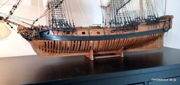 Maquettes et modélisme naval (bois, plastique,etc) - Portail 20210512