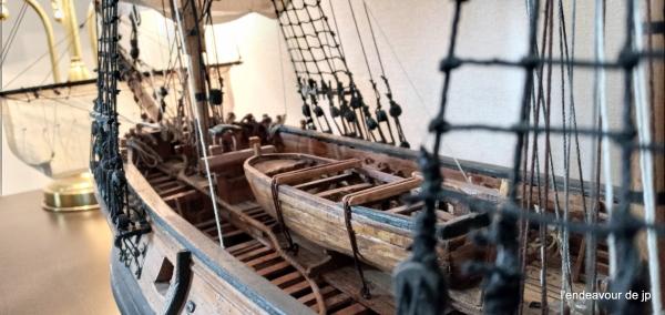 Maquettes et modélisme naval (bois, plastique,etc) - Portail 20210514