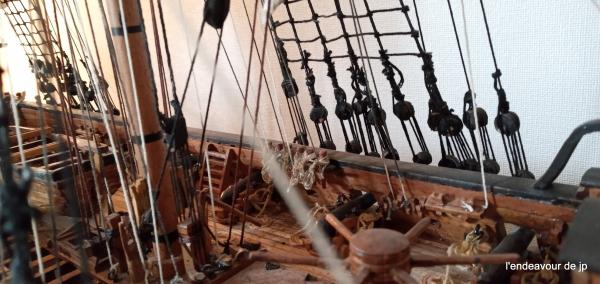 Maquettes et modélisme naval (bois, plastique,etc) - Portail 20210515