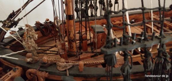 Maquettes et modélisme naval (bois, plastique,etc) - Portail 20210518