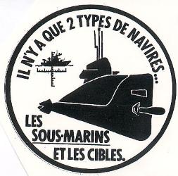 """Aviso A 69 """"Classe d'Estienne d'Orves"""" F790 Lieutenant de vaisseau Lavallée / Propre construction 1: - Page 2 C1447911"""