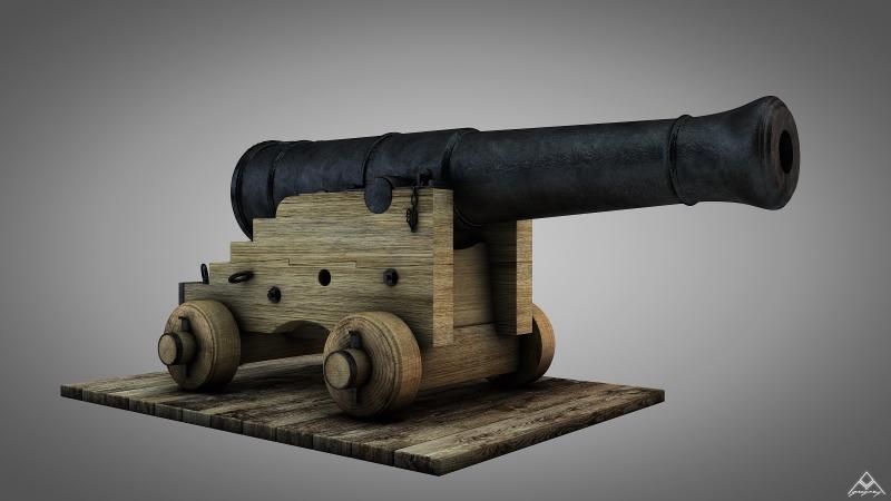 Maquettes et modélisme naval (bois, plastique,etc) - Portail Canon_10