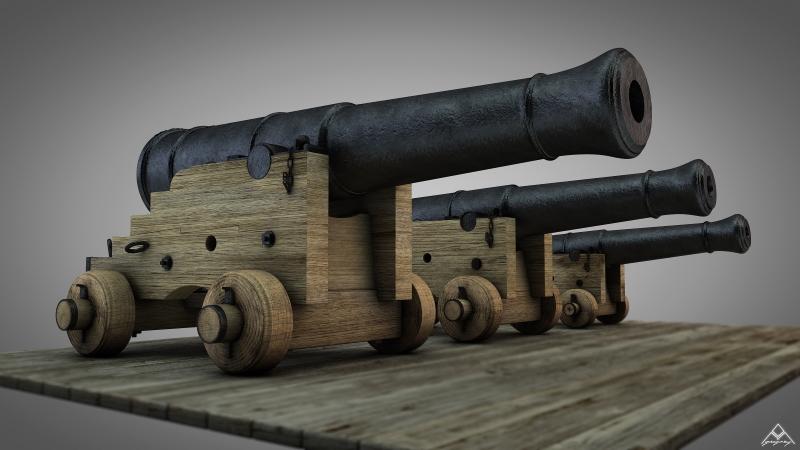 Maquettes et modélisme naval (bois, plastique,etc) - Portail Ensemb12