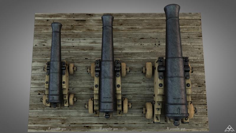 Maquettes et modélisme naval (bois, plastique,etc) - Portail Ensemb13