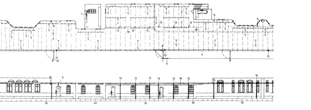 Montage Titanic Trumpeter 1/200 - Page 2 Schzom10