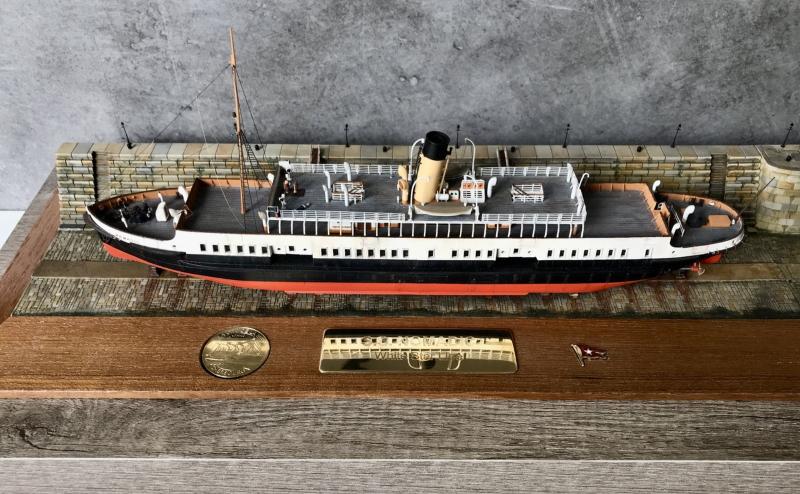 Maquettes et modélisme naval (bois, plastique,etc) - Portail Screen24