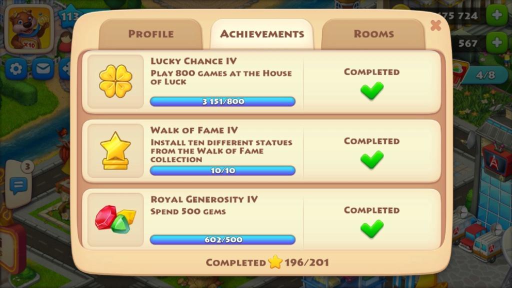 Double Rewards! 0310
