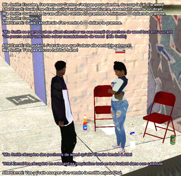 (FE)276th Black Guerrilla Family - Page 37 Attel113