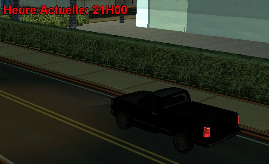 (FE)276th Black Guerrilla Family - Page 36 Attel211