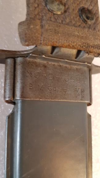 Mes quelques couteaux  Mk2_0712