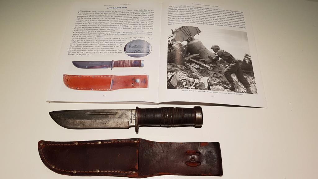 Mes quelques couteaux  Mon_ca10